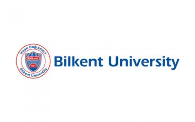 Университет Билкент