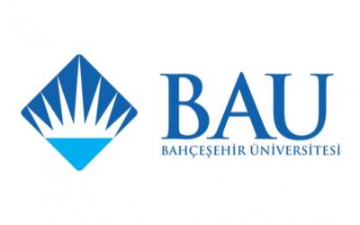 Университет Бахчешехир