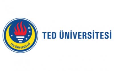 Университет ТЕД