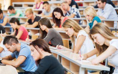 Образовательная система Турции