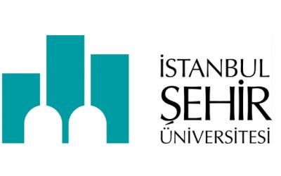 Университет Стамбул Шехир