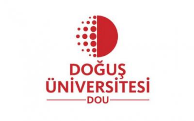 Университет Догуш