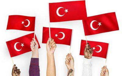 Турецкий язык: учим по сериалам