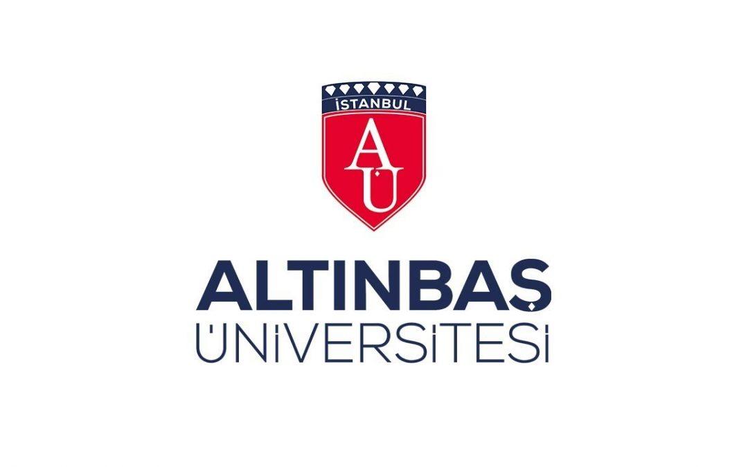 Университет Алтынбаш