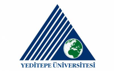 Университет Йедитепе
