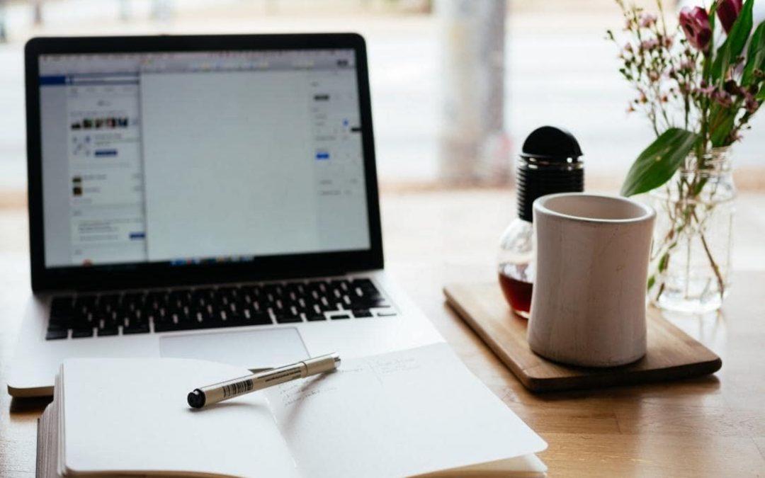 Онлайн-образование: основные тенденции